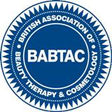 babtac-web