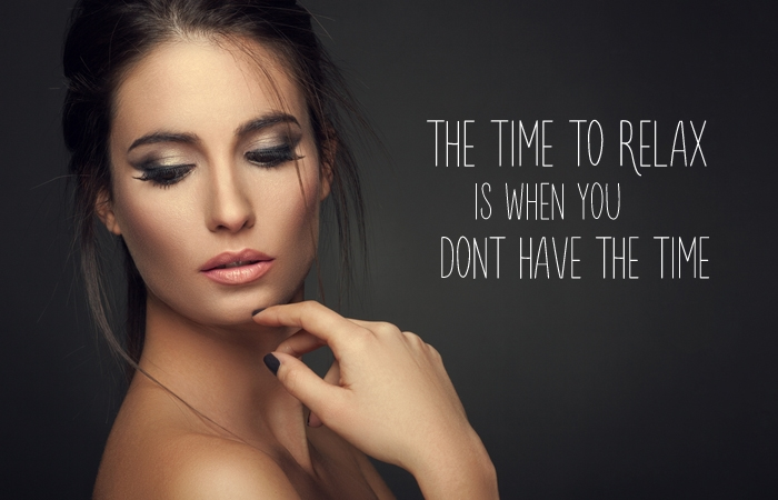beautify-time-to-relaxe
