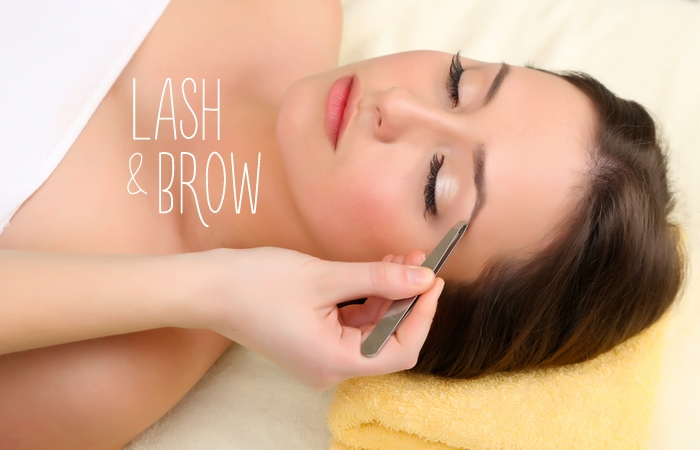 lash-brow