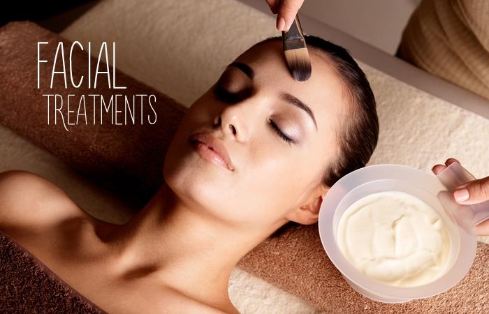 facial-treatments