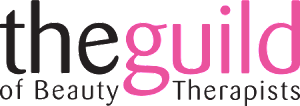 guild_of_beauty_therapists_logo_dark